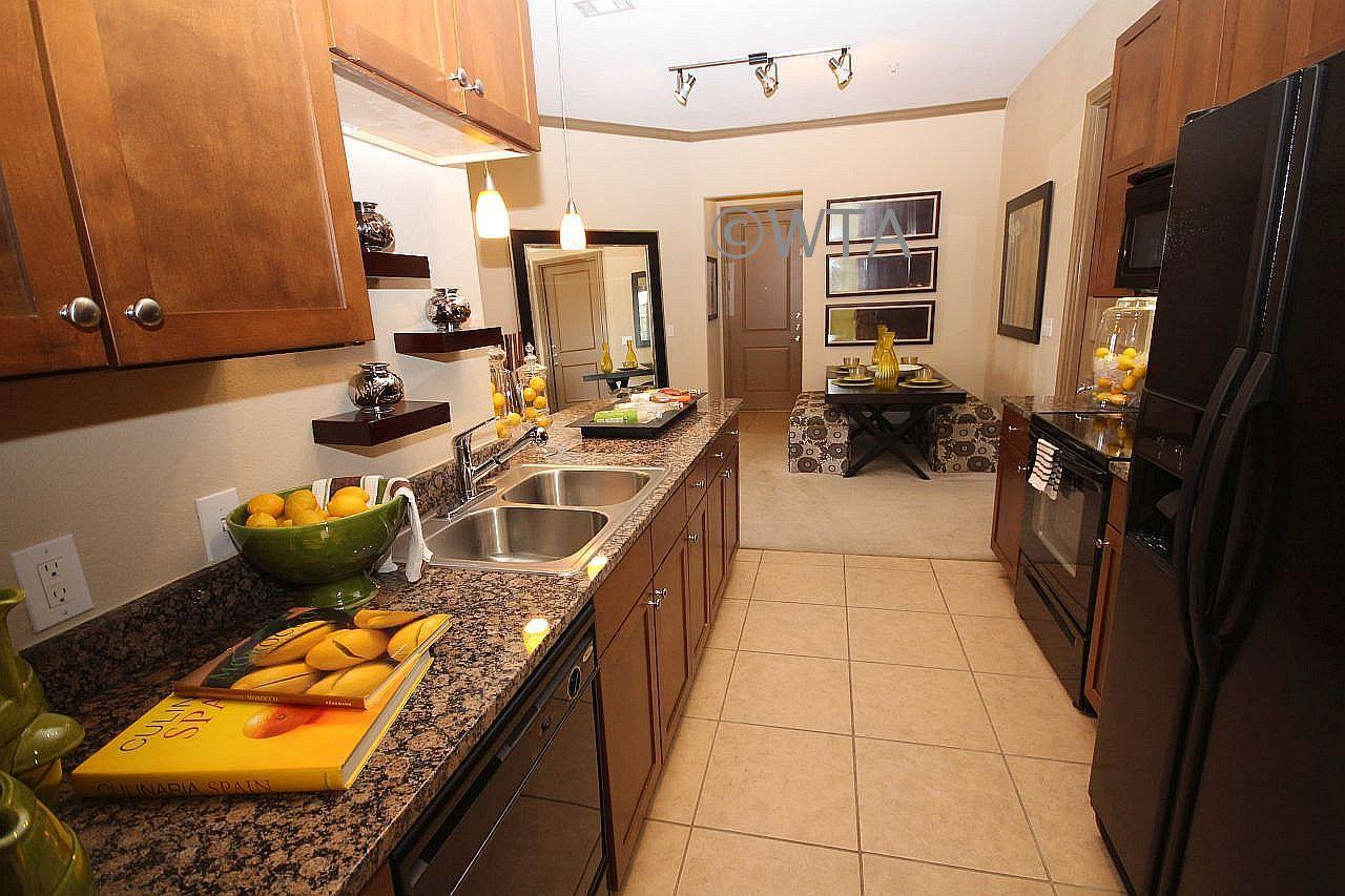 $1852 Two bedroom Apartment for rent