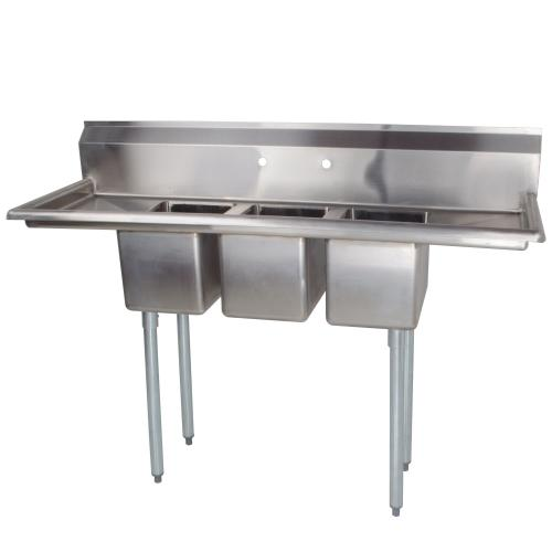 Restaurant Deli Equipment Juicing and  Prep and Storage Refrigerators