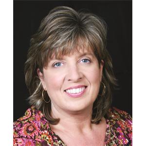 Leslie Peterson - State Farm Insurance Agent