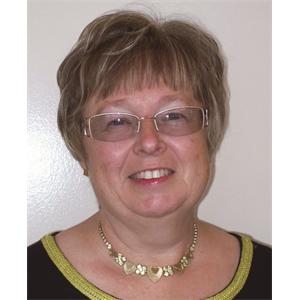 Susanne F Holloway - State Farm Insurance Agent