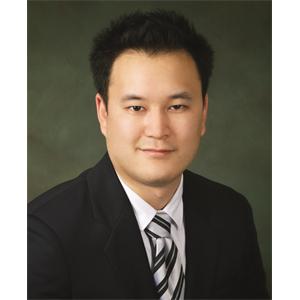 Rick Chung - State Farm Insurance Agent