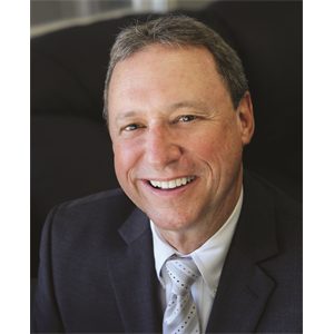 Mark Schoettler - State Farm Insurance Agent