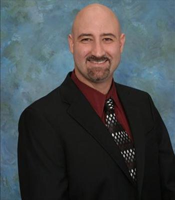 Allstate Insurance: Steve Vitiello