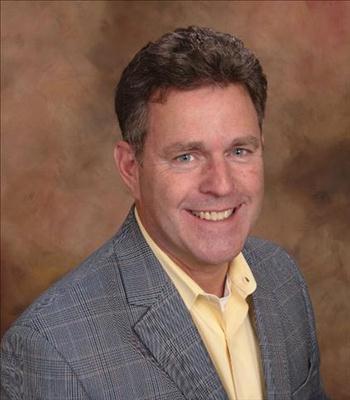 Allstate Insurance: Steve Waiss