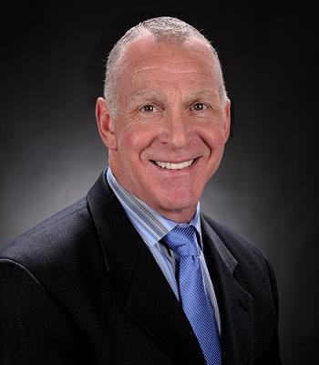 Allstate Insurance: Steve Whitworth