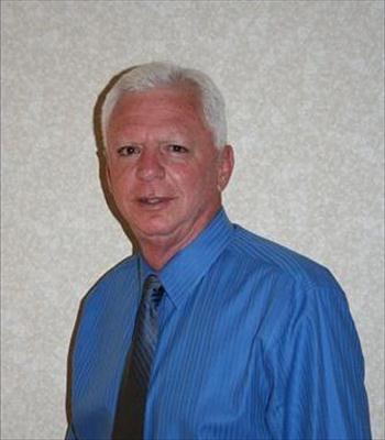 Allstate Insurance: Steven Boyer