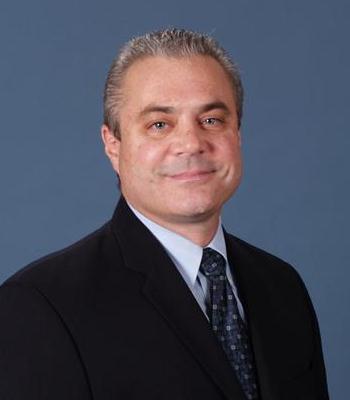 Allstate Insurance: Steven Callans