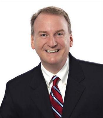 Allstate Insurance: Steven Dirk