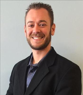 Allstate Insurance: Steven Fedenis