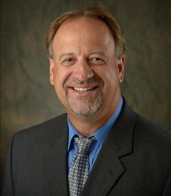 Allstate Insurance: Steven Funk