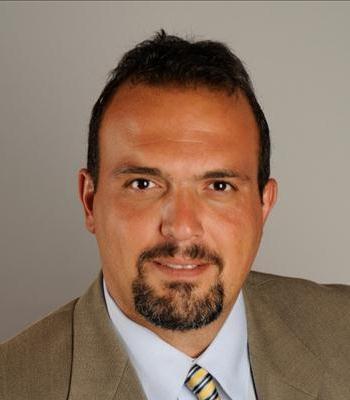 Allstate Insurance: Steven Gharagozlo