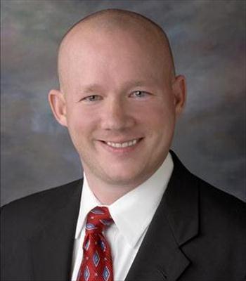 Allstate Insurance: Steven J. Toman