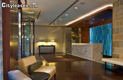$3750 Studio Apartment for rent
