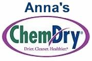 Anna's Chem-Dry Carpet Cleaning Service