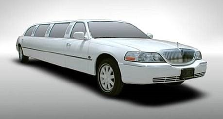 Limousine Service for all Occasions
