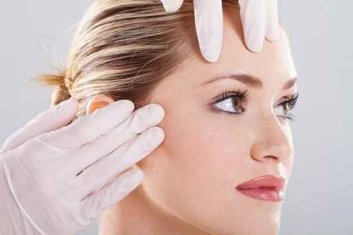BOTOX & Filler Injections