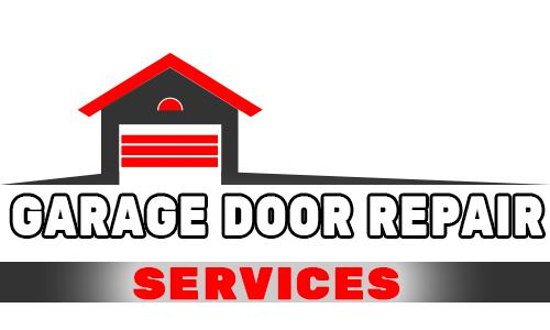 Garage Door Repair Manhasset