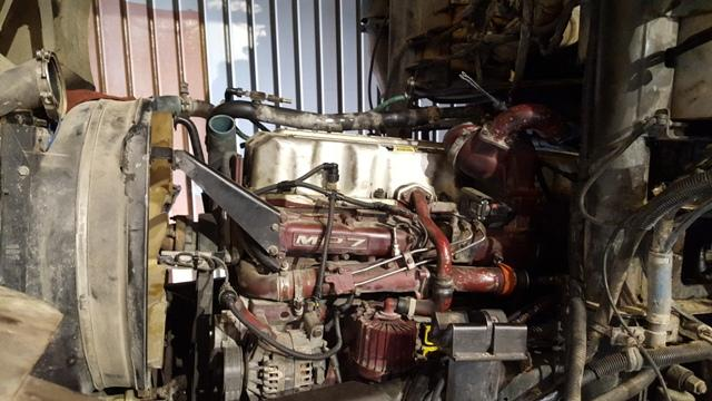 All Star Truck Repair