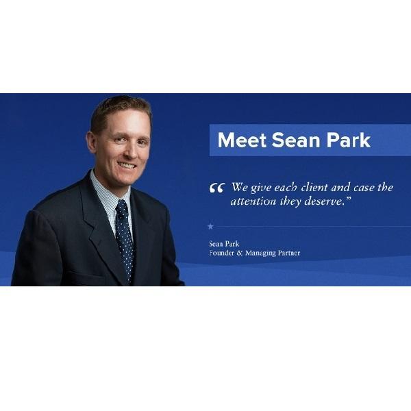 Sean Park Law