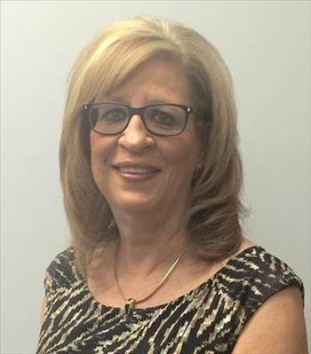 Allstate Insurance: Pam Kirtley