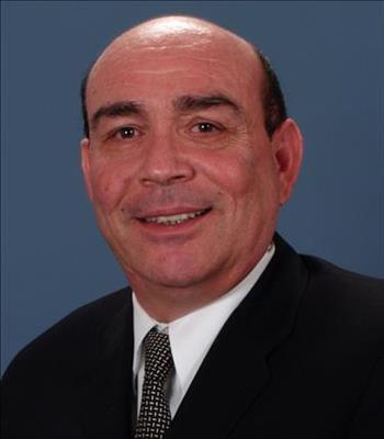 Allstate Insurance: Pasquale Viggiano