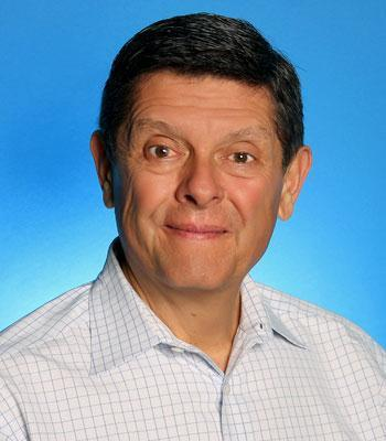 Allstate Insurance: Pat Fred Lopez