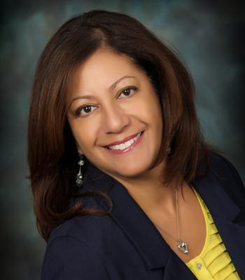 Allstate Insurance: Patricia Doakes