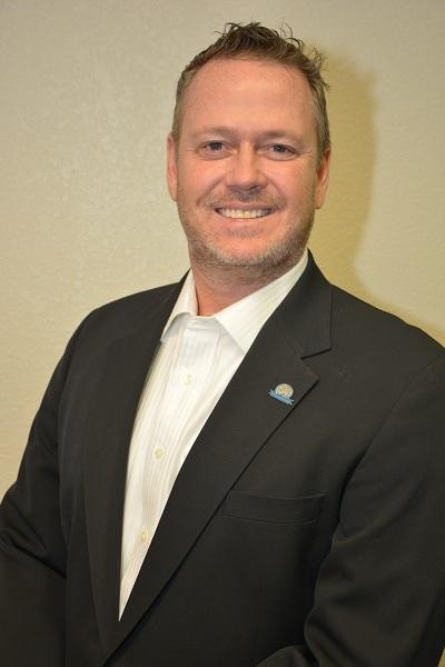 Allstate Insurance: Patrick Bailey