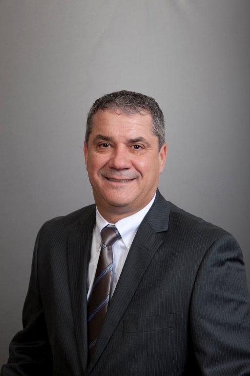 Allstate Insurance: Patrick Barker