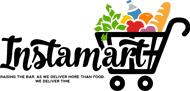 Online Grocery shopping Kauai Hawaii