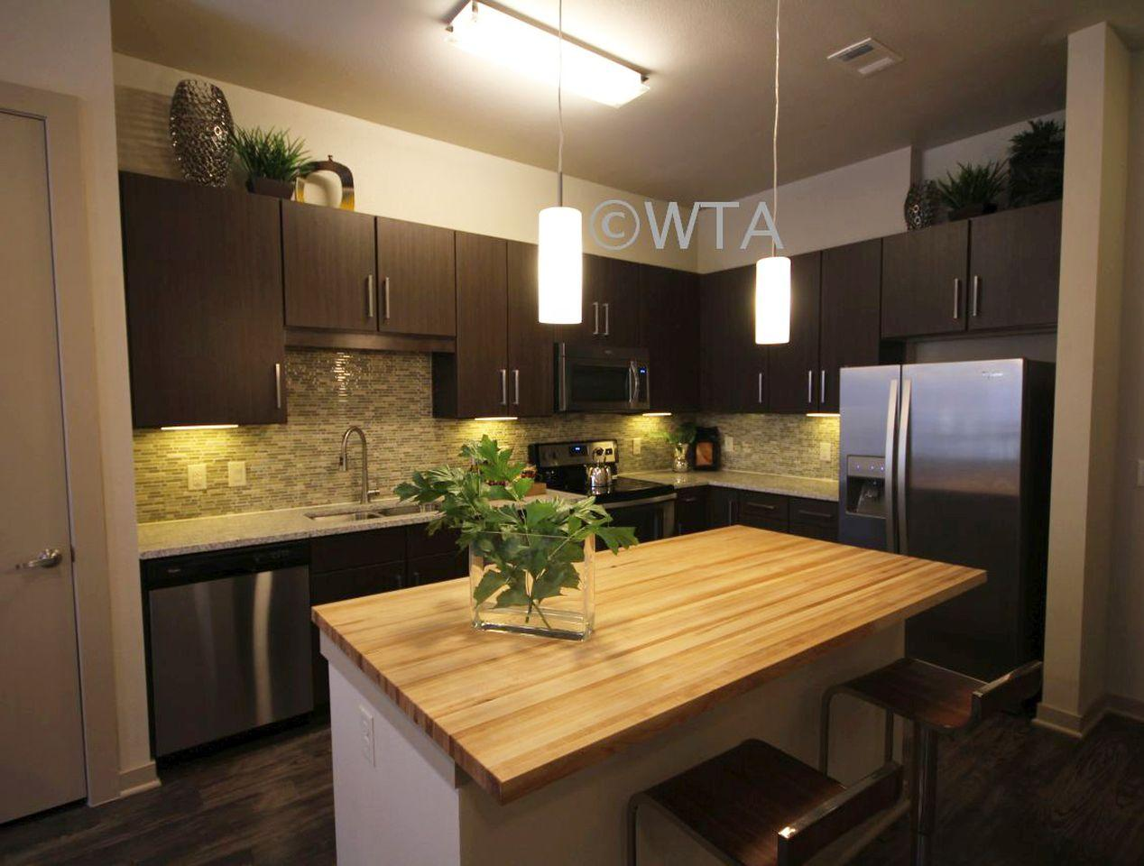 $1421 One bedroom Apartment for rent