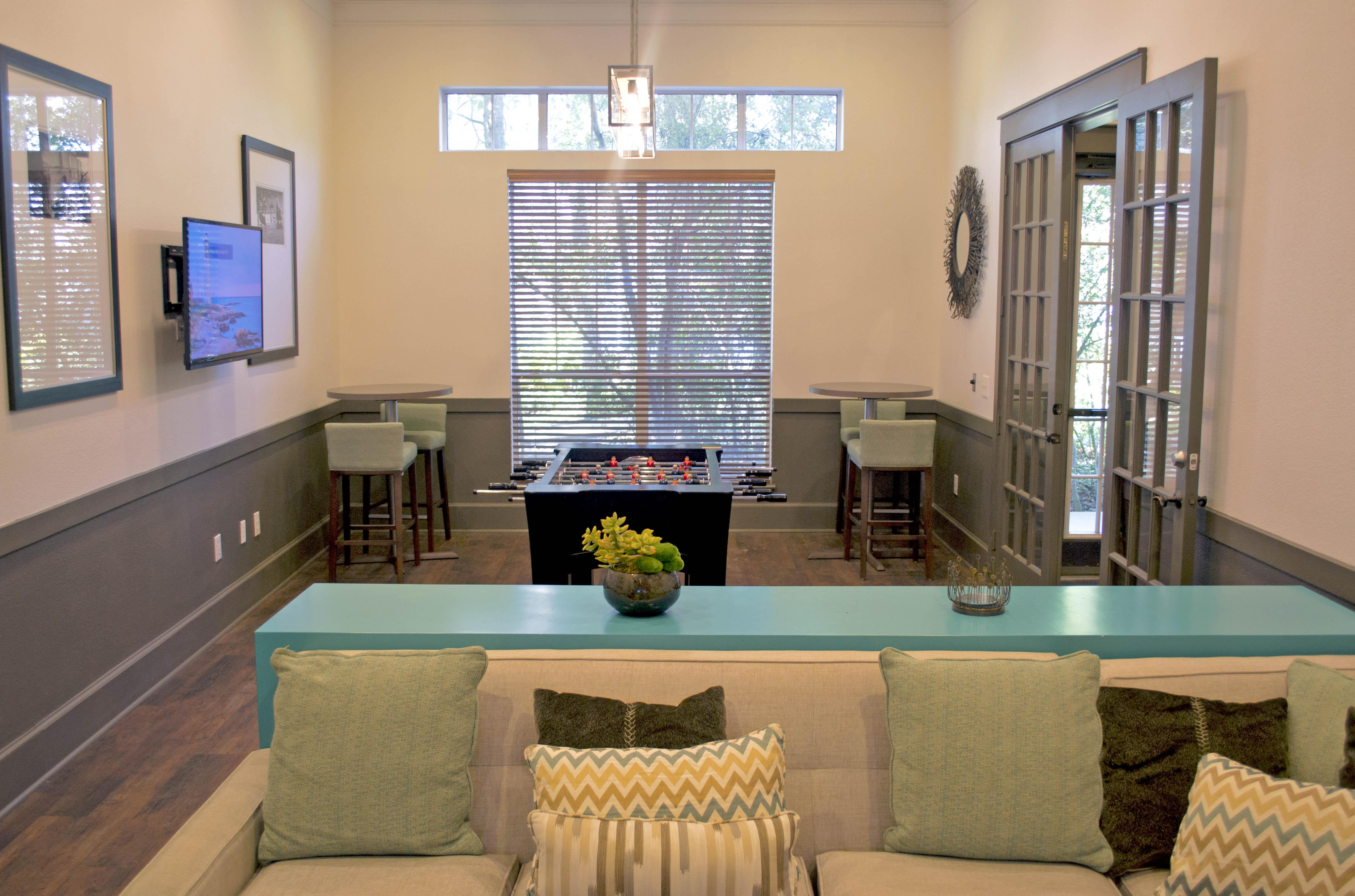 $2440 Three bedroom Apartment for rent
