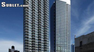 $4090 One bedroom Apartment for rent
