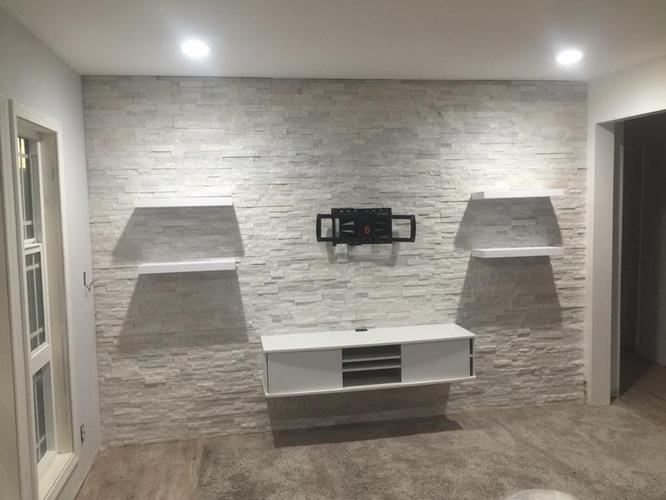 Tile Setter-Bathroom Remodels-Kitchens-Flooring-Fireplaces-Patios