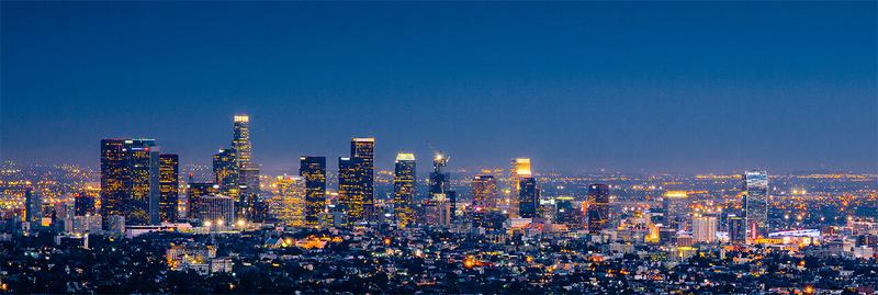 IT Services Los Angeles - IT Support & Managed Services | GeekTek