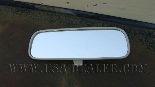 REAR MIRROR AAC82010001