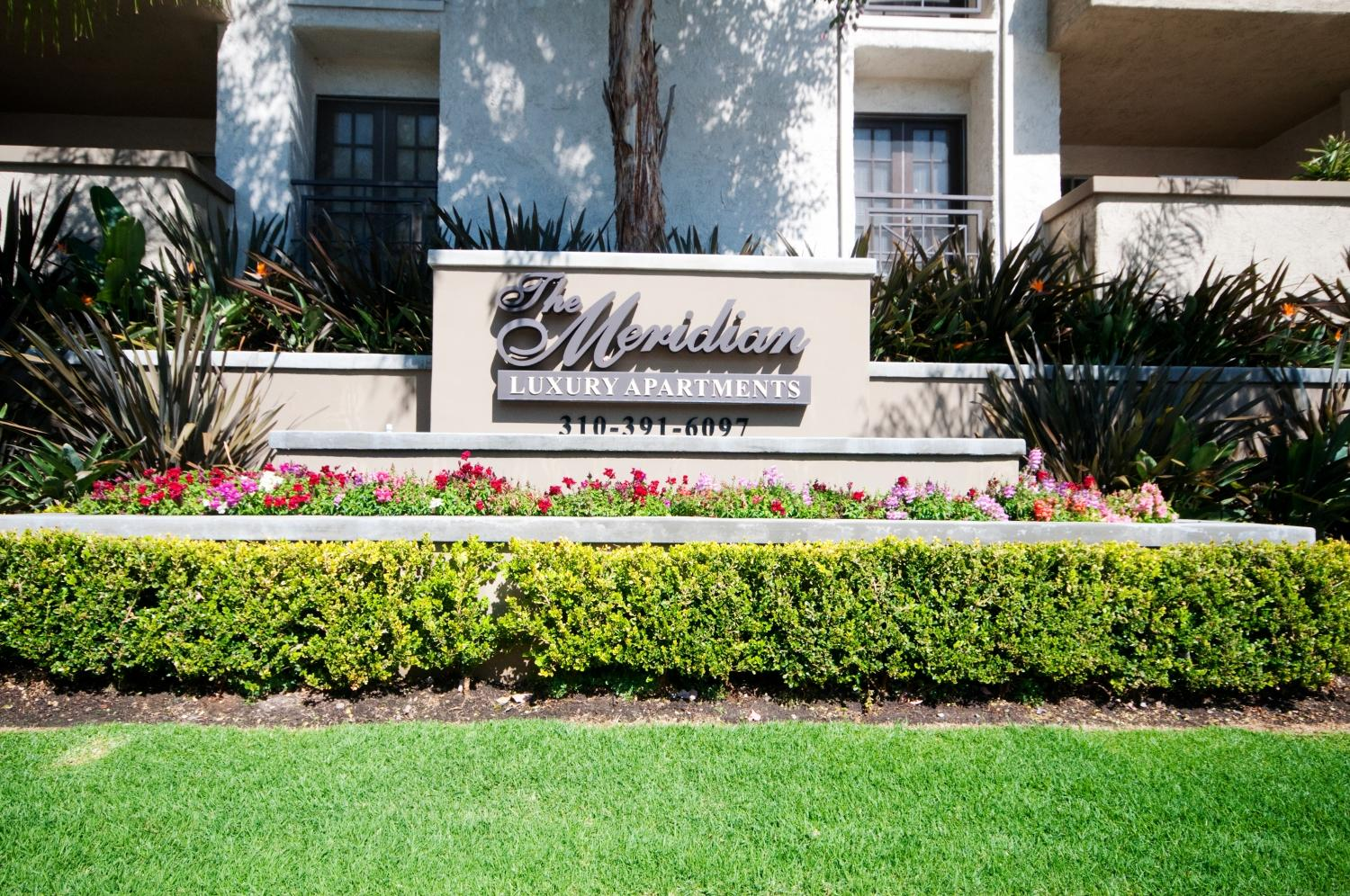 $3695 One bedroom Apartment for rent