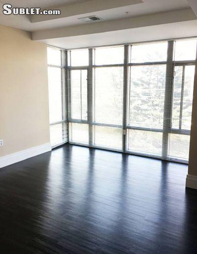 $1720 One bedroom Apartment for rent