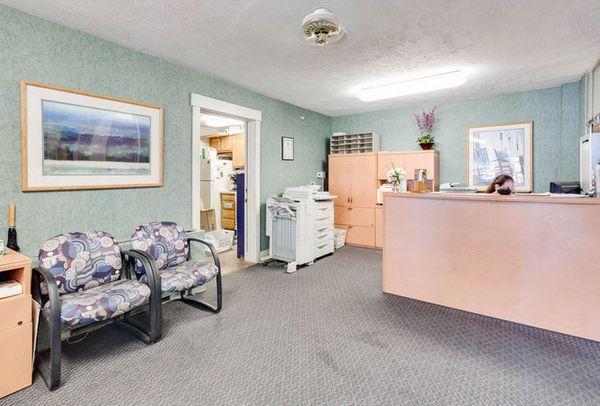 $1070 Studio Apartment for rent