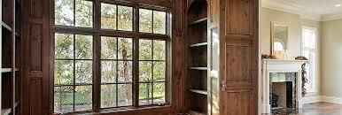 Find Vinyl Windows Services In Charlotte
