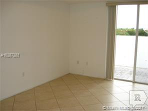 $1800 Three bedroom Townhouse for rent