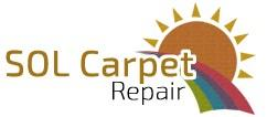 Expert Carpet Cleaning Services | Commercial & Residential Cleaning Baltimore - SOL Carpet Repair