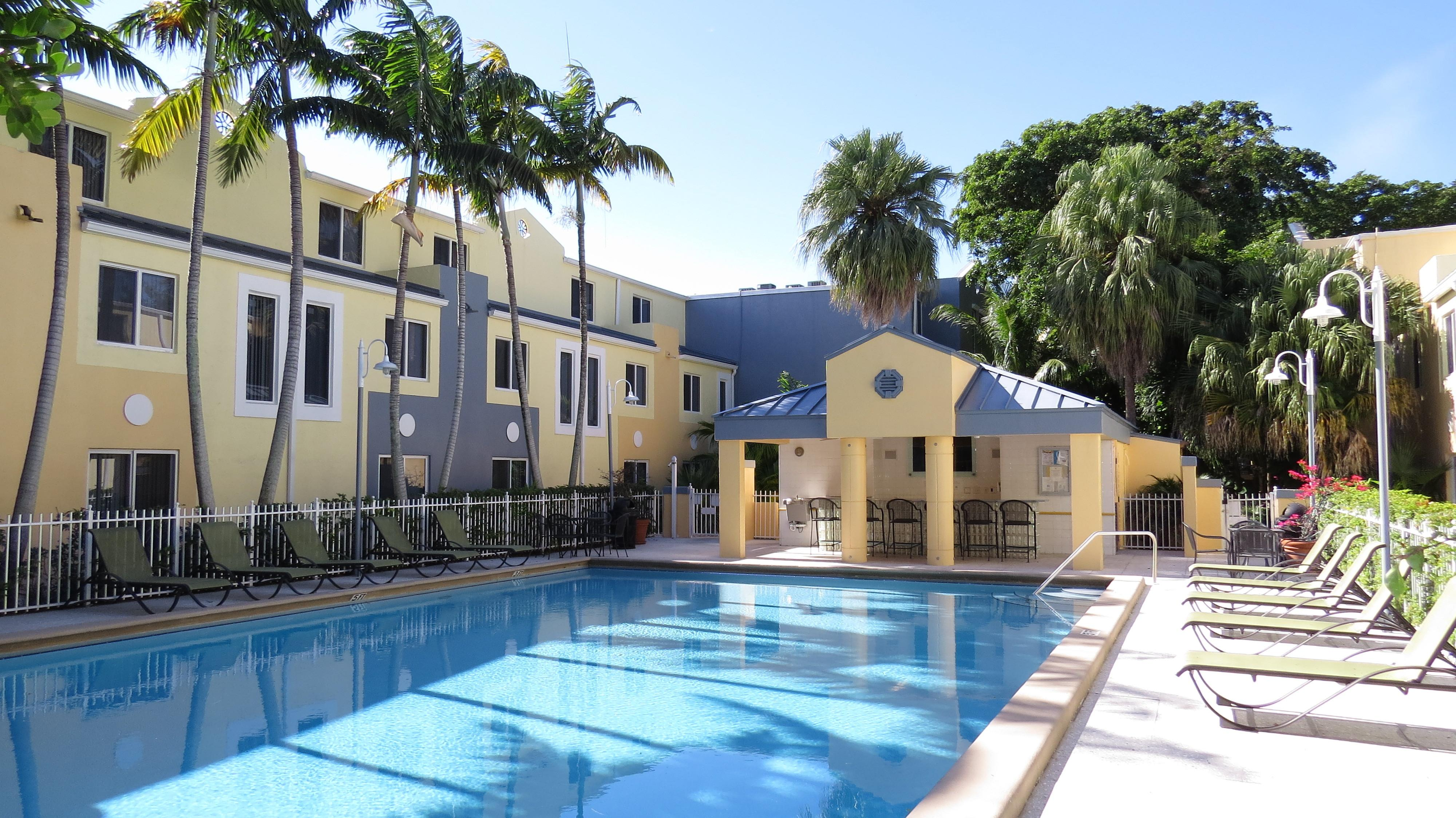 $1814 Two bedroom Apartment for rent