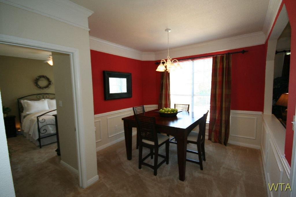 $1105 One bedroom Apartment for rent