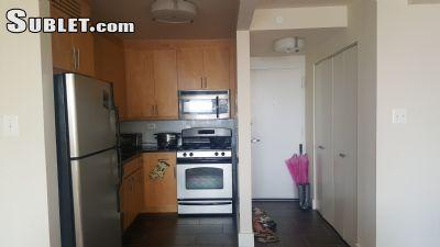 $1043 Studio Apartment for rent