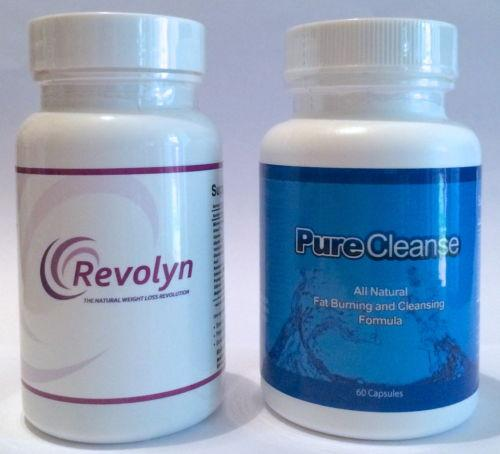 Pure Cleanse Ultra *Germany* Weight Loss Solutions No Side Effects?