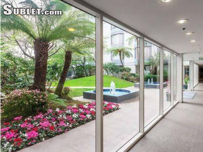 $2700 Studio Apartment for rent
