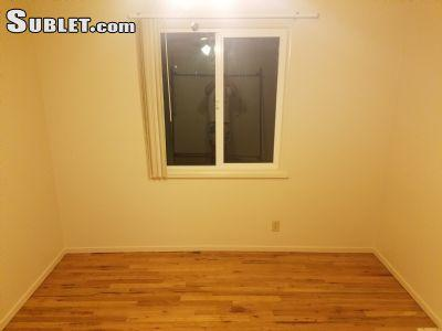 $511 Two bedroom Apartment for rent