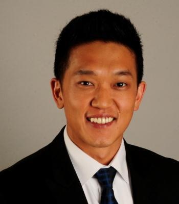 Allstate Insurance: Sam Kim