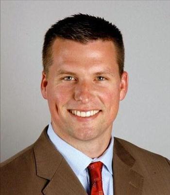 Allstate Insurance: Sam Kuver